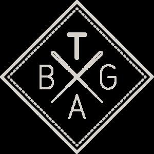 logo-tbag@3x
