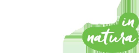terral_innatura_logo