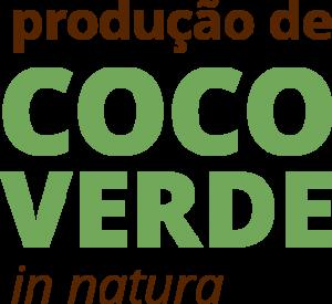 produção-coco-titulo